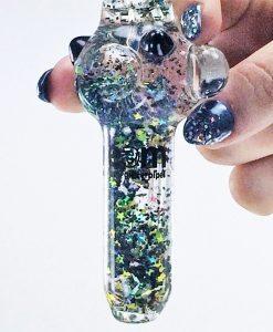 black galaxy pipe 2 small