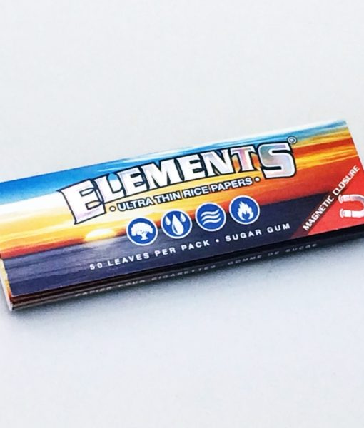 elements-rolling-papers-2