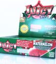 watermelon-juicy-jays-rolling-paper-1