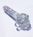 star-glitter-pipe-2 (1)